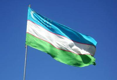 Генассамблея ООН приняла разработанную Узбекистаном резолюцию: Азербайджан среди соавторов