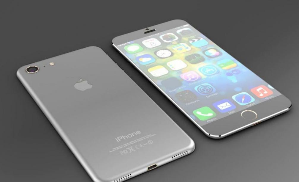 """Yeni """"iPhone""""lar təqdim olundu"""