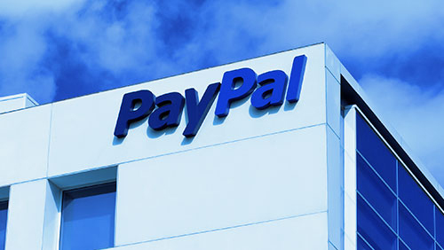PayPal se retira de la Asociación Libra de Facebook 2