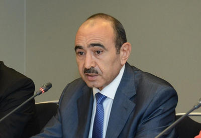 Ali Hasanov: Nursultan Nazarbayev`s decision will ensure prosperous future of Kazakh people