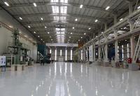 Sumgayit Techno Park to commission seven more enterprises