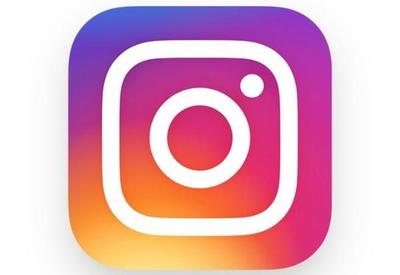 """""""Instagram""""da """"like"""" sayını görmək olmayacaq"""