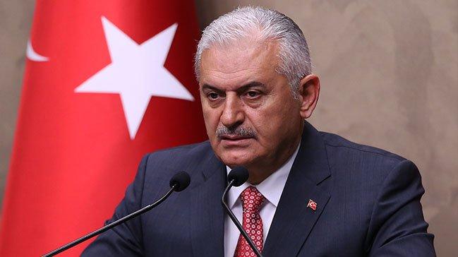 Binəli Yıldırım Azərbaycana səfər edəcək