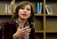 Şenocak: Azerbaycan Türklerinin cesareti ve  mücadelesi Türk Dünyasına örnek oldu