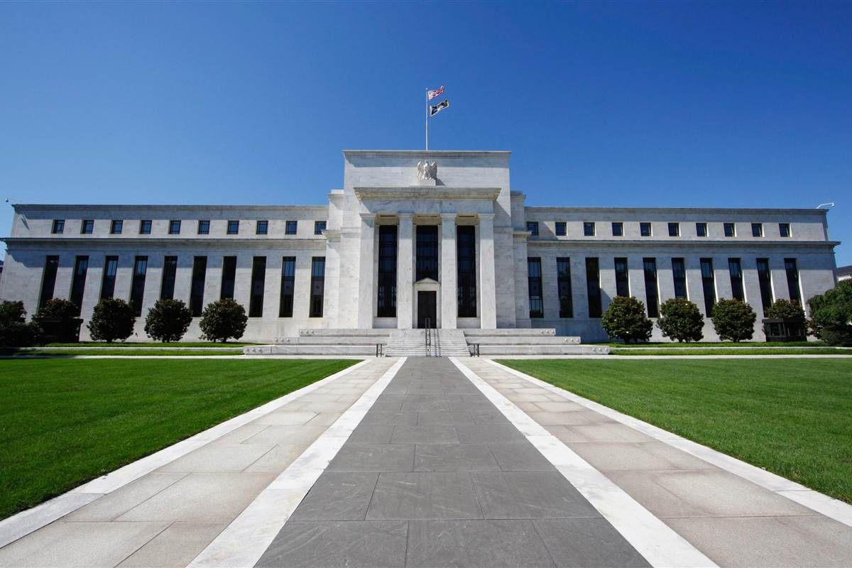 federal reserve system works united states Federal reserve system, central banking authority of the united states it acts as a fiscal agent for the us government, is custodian of the reserve accounts of.