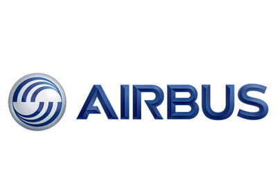 Airbus to pay million-dollar reparations for Brazilian plane crash victims