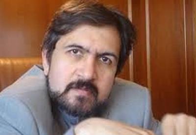 İran'dan Suudi Arabistan'ın iddialarına tepki