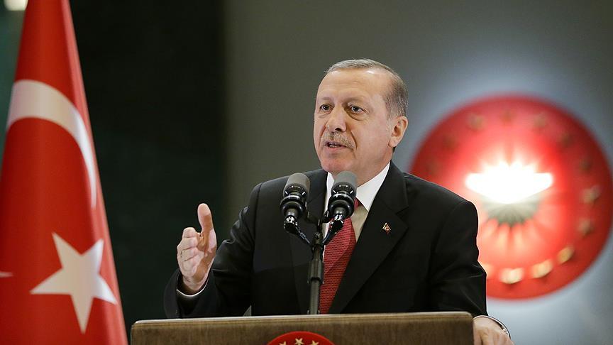 Dünya mediası ABŞ-ın Türkiyəyə qarşı sanksiyası haqda