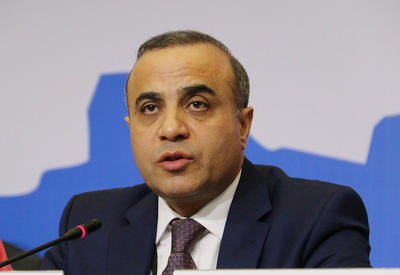 Необходимо применять единый подход ко всем конфликтам в регионе ОБСЕ - азербайджанский депутат