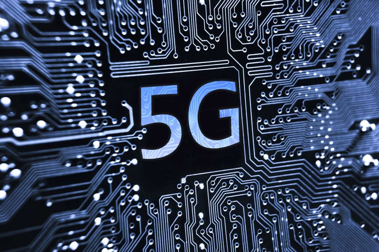 5g main - France launches procedure for 5G licenses