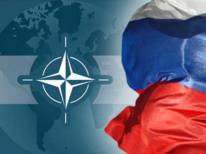 НАТО создаст две новые командные структуры из-за напряженности вотношениях сРФ