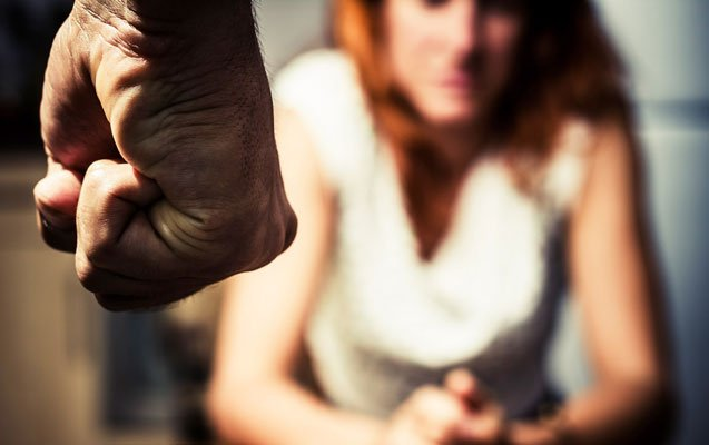 В Азербайджане в результате бытового насилия скончалось 112 женщин, 11 из которых несовершеннолетние