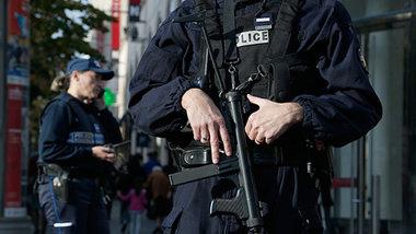 Fransada eyni gündə iki insident: ölən və yaralananlar var (YENİLƏNİB)