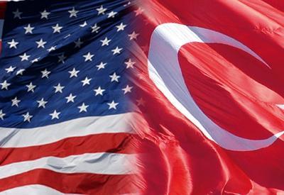 Talks on settlement of Turkey-US crisis postponed