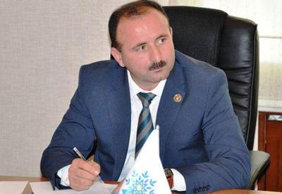 Азербайджан на практике доказывает, что является одной из передовых мусульманских стран - эксперт