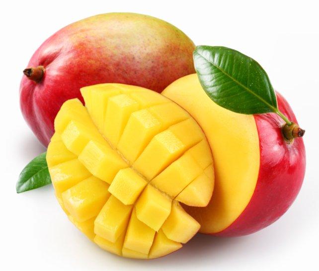 Все о манго в передаче Рены Байрамгызы