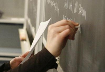В Азербайджане будет проведена стажировка для 349 учителей
