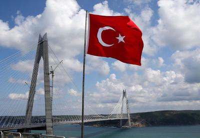 Türkiyənin dünyaya səs salacaq 4 nəhəng layihəsi
