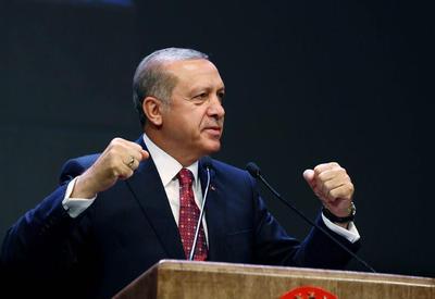 Cumhurbaşkanı Erdoğan kurulları topluyor