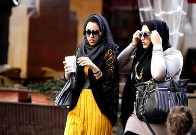 В Азербайджане выросло число туристов из Ирана, ОАЭ и России