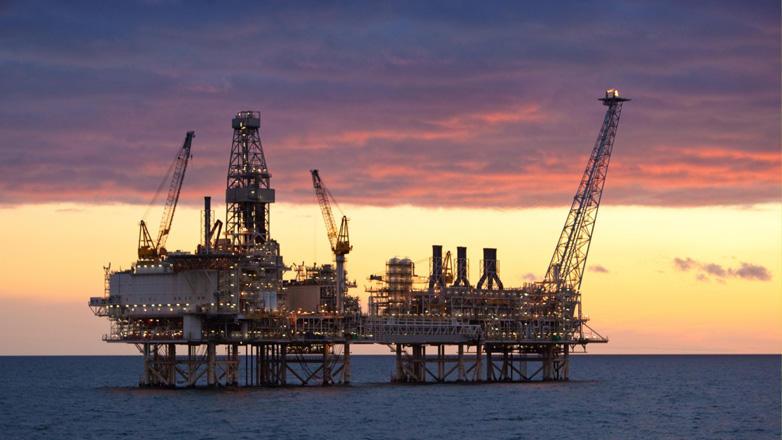 Yaponiya Azərbaycanın neft-qaz bloklarında geoloji tədqiqatlar aparacaq