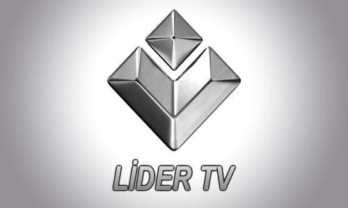 Lider TV-nin fəaliyyətə başlamasının 19 ili tamam olur