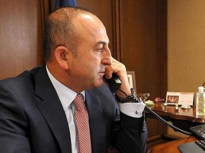 Турция желает получить технологии производства С-400
