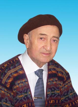 Xalq artisti Oqtay Zülfüqarovun xatirəsi yad olunacaq