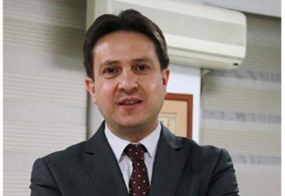 """Batuhan Yaşar: """"F-35 """"Devam"""""""