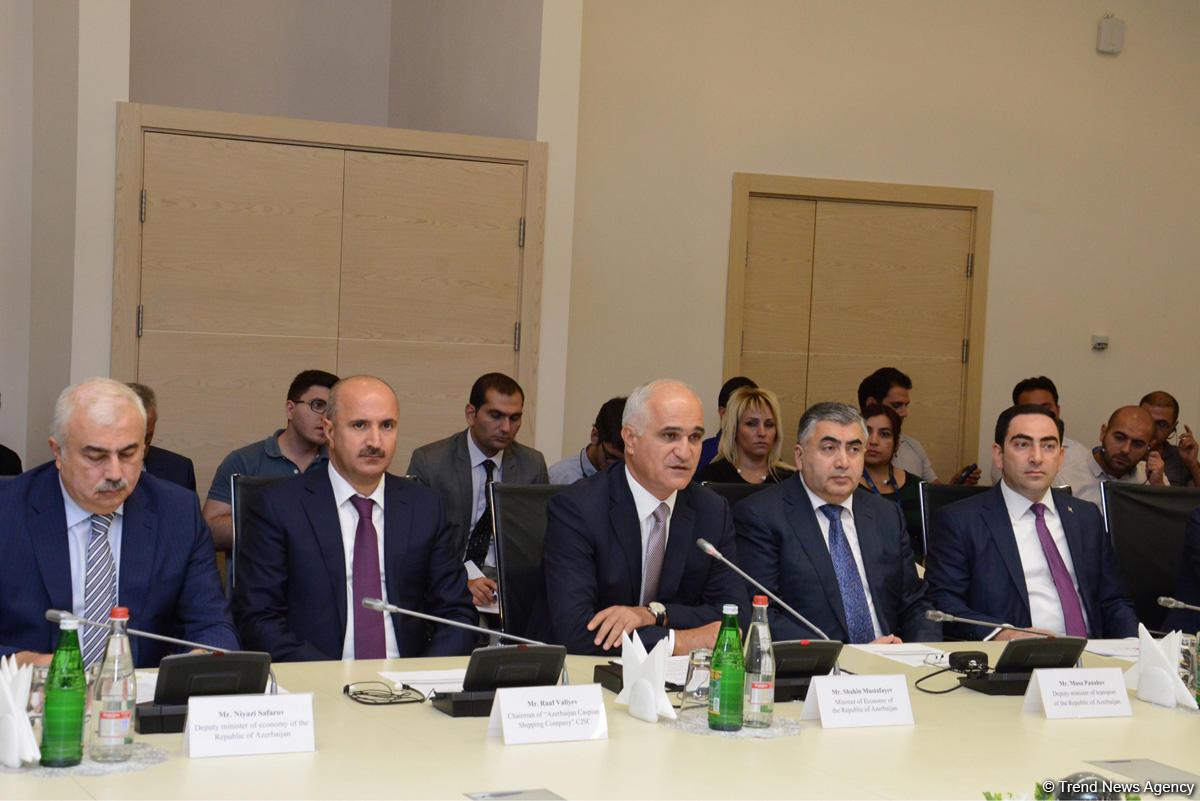 Секс шпионаж в азерьайджане