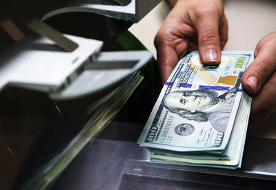 How lower USD rate impacts Iran's domestic production?