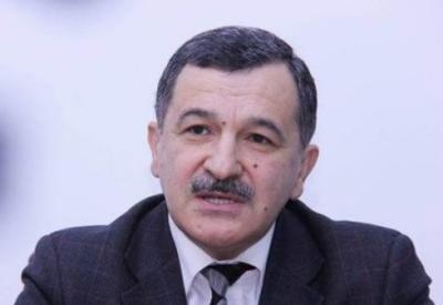 "Армения давно перешла ""красную черту"" - азербайджанский депутат"