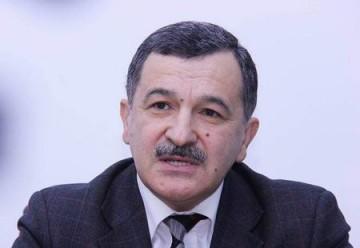 Deputat: Ermənistan qırmızı xətti çoxdan keçib