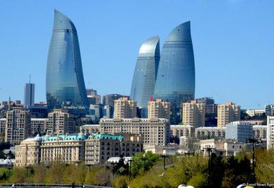 Beynəlxalq Valyuta Fondu: 2018-ci ildə Azərbaycanda qeyri-neft sektoru 4 faiz artacaq