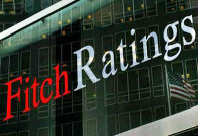 Fitch Ratings closes office in Turkey