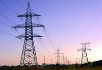 Tehran in talks with Baku to export electricity to Russia