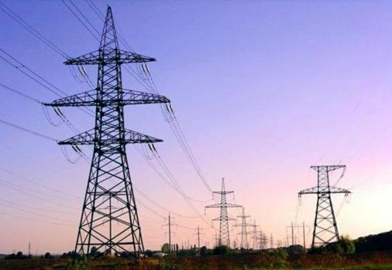 Туркменистан готов задействовать афганский транзит для поставок электроэнергии
