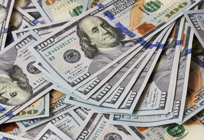 Азербайджан выделит $7 млн для участия в донорских организациях