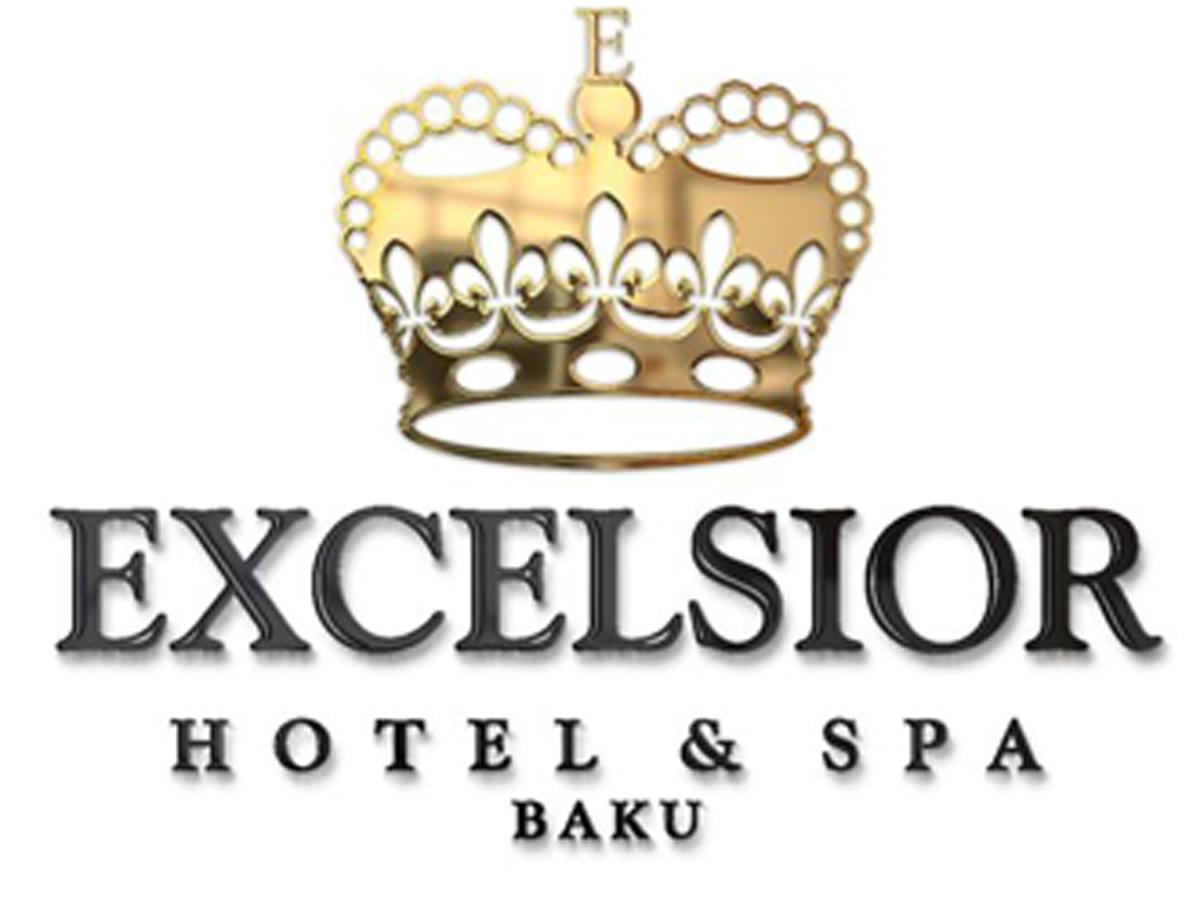 Tags: Excelsior Hotel Baku