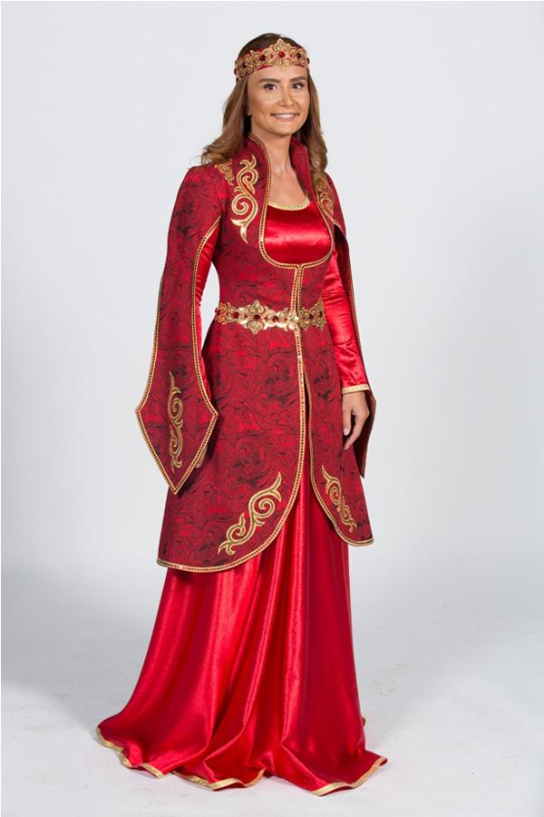 Платья на свадебное путешествие