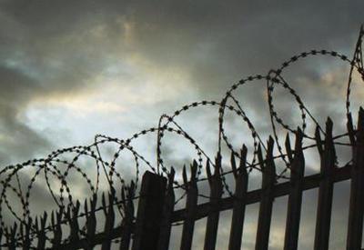 32 dead in Tajik prison riot