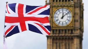 Britaniyada tənhalıq naziri təyin edildi - KİM?