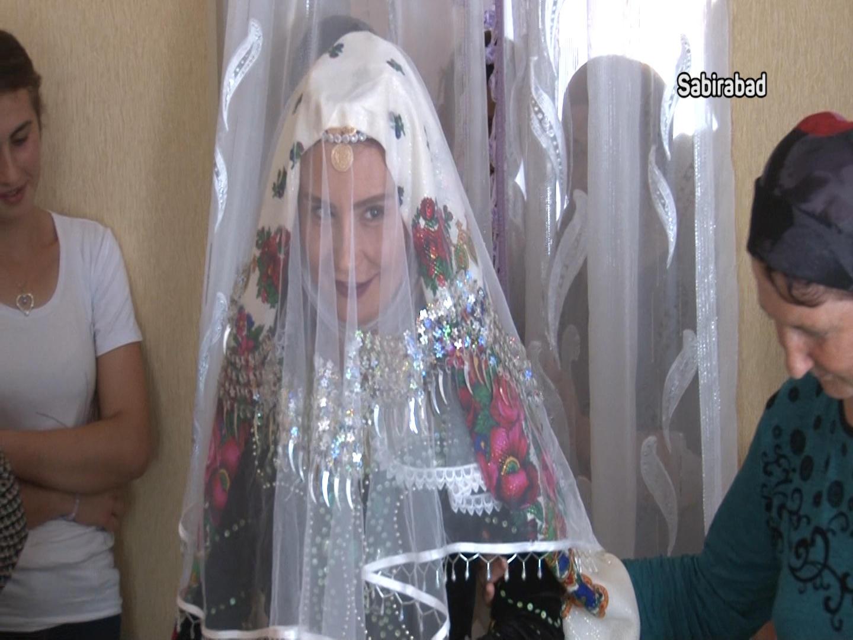 svadba-ahiska-turkov-video-bolshimi-zhopami-foto