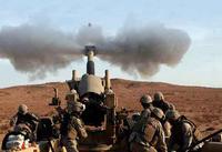 Cumhurbaşkanı Erdoğan'dan Afrin operasyonu ile ilgili flaş açıklama