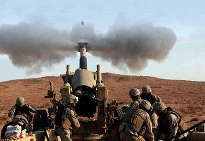 ВС Турции получили приказ об уничтожении любой силы движущейся в направлении Африна