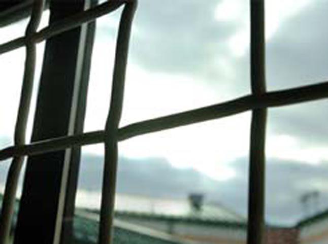 İşgəncələrə qarşı Azərbaycan Komitəsi Bakıda 6 polis idarəsində monitorinq keçirdi
