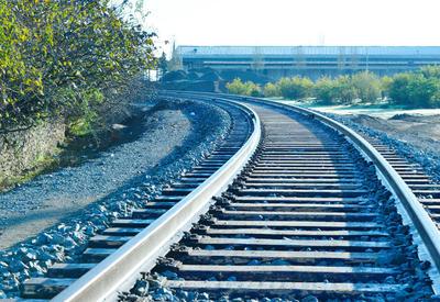 Iran budget organization approves Rasht-Astara railway project