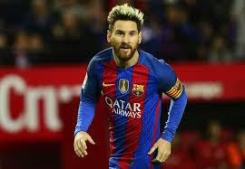 Барселона фото футбольный клуб месси