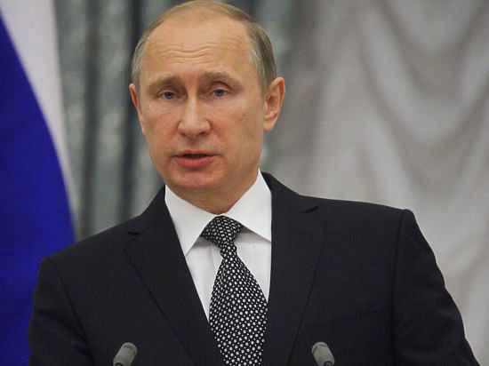 Vladimir Putin: Yaxın zamanlarda Xəzərin statusu ilə bağlı bütün məsələləri ...