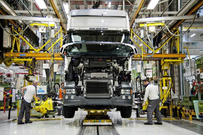 Свет в конце тоннеля для узбекской автомобильной промышленности
